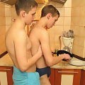 anale boys gay porn